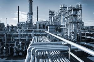 refinery-hazop