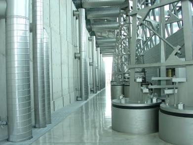 steel-corridor-1227619