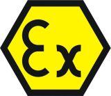 atex-symbol